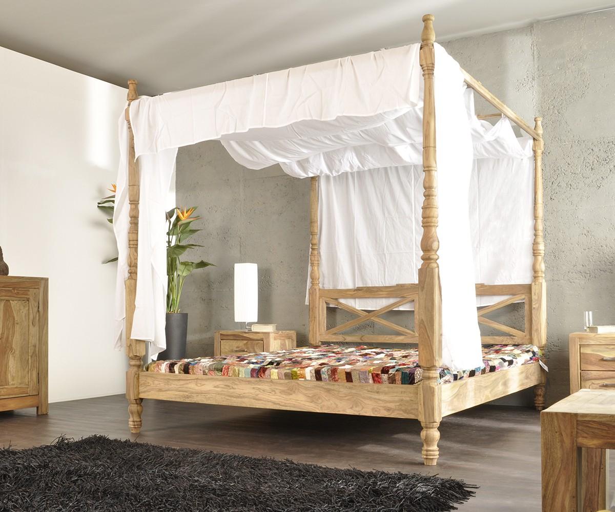 pin vorhang stoff high definition bilder kreative on pinterest. Black Bedroom Furniture Sets. Home Design Ideas