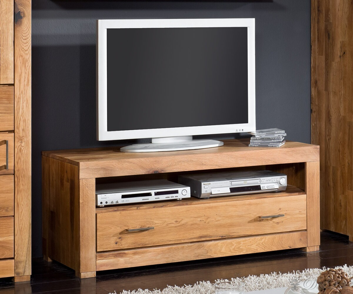 tv rack holz atacama audio uk high end premium pro hifi. Black Bedroom Furniture Sets. Home Design Ideas