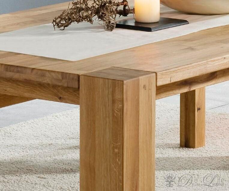 esstisch mattis massiv eiche ge lt 180x90 holztisch tisch. Black Bedroom Furniture Sets. Home Design Ideas