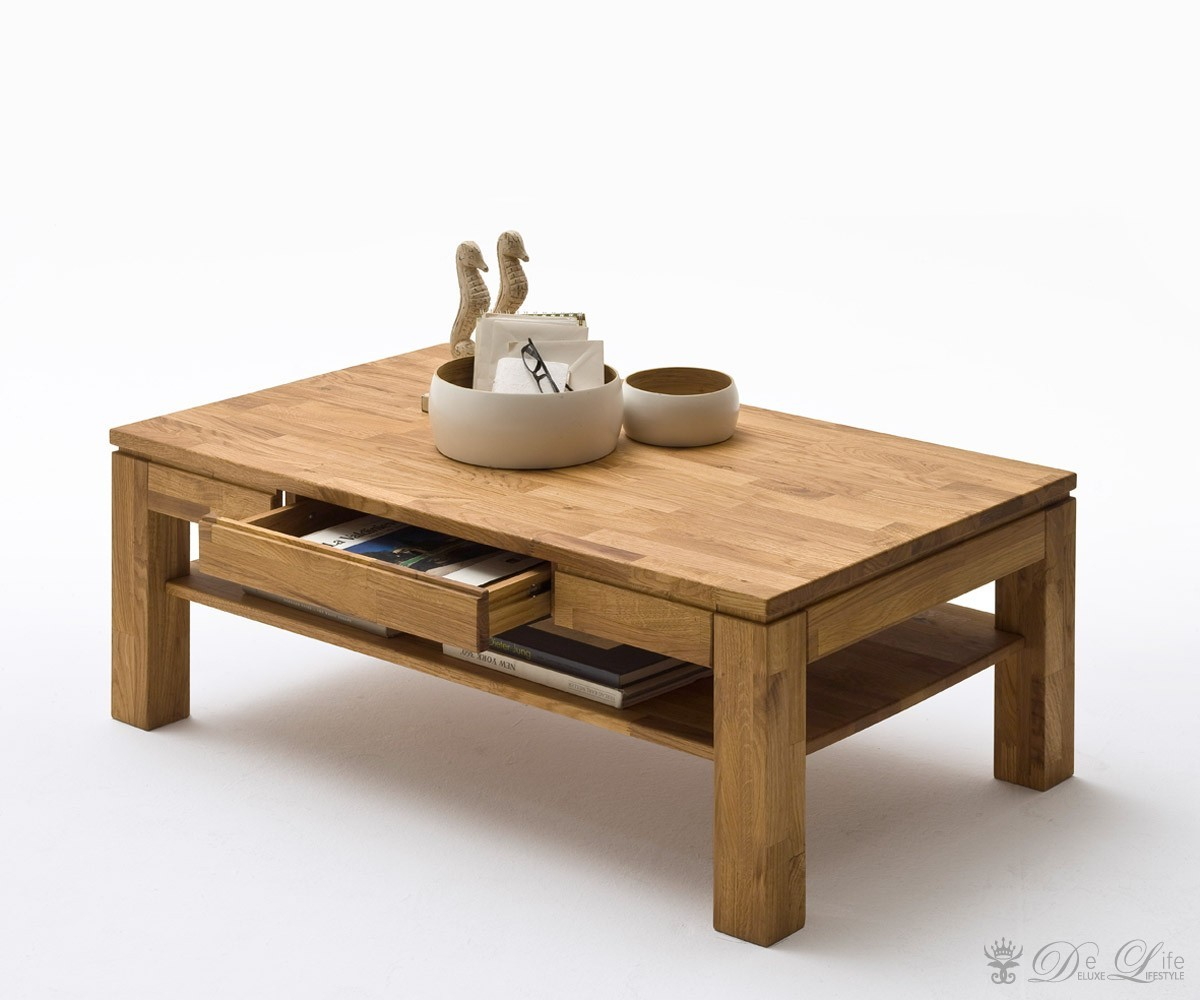 thread 2 neue tv 39 s f r tv bd rpi ambilight selfmade. Black Bedroom Furniture Sets. Home Design Ideas