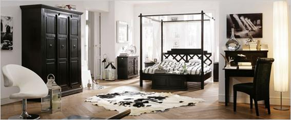 m bel massiv exklusive massivholz m bel f r ihr schlafzimmer 2. Black Bedroom Furniture Sets. Home Design Ideas