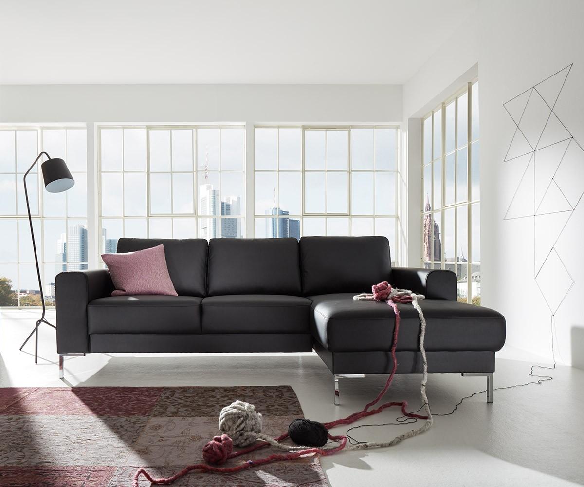eckcouch klein awesome ecksofa with eckcouch klein suche. Black Bedroom Furniture Sets. Home Design Ideas