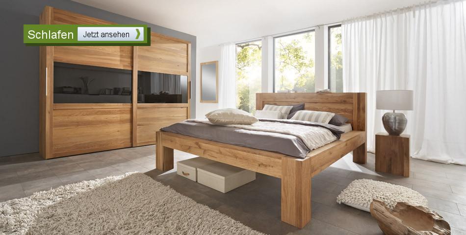 massivholzm bel online bestellen bei m bel massiv top preise. Black Bedroom Furniture Sets. Home Design Ideas
