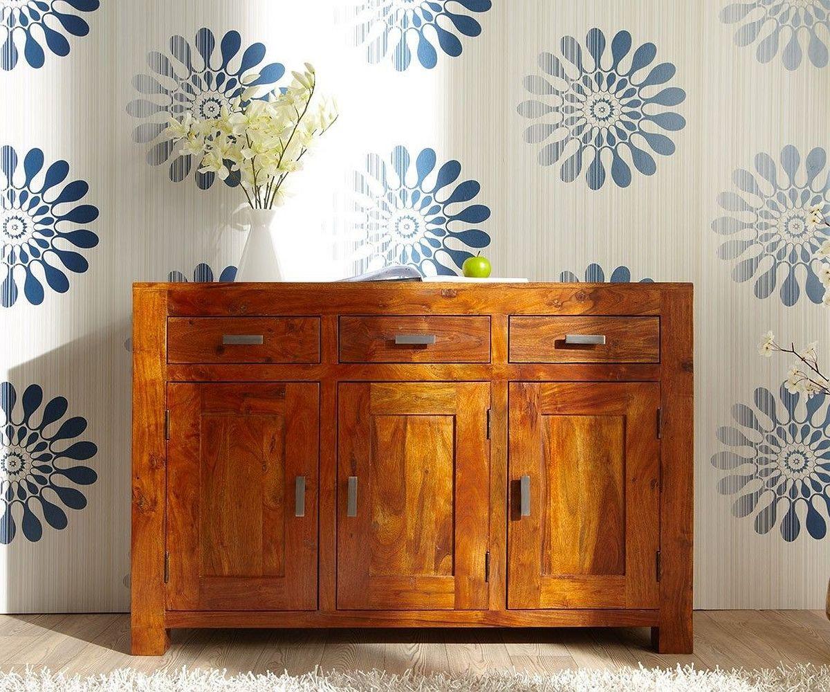 guru kommode heimdesign innenarchitektur und m belideen. Black Bedroom Furniture Sets. Home Design Ideas