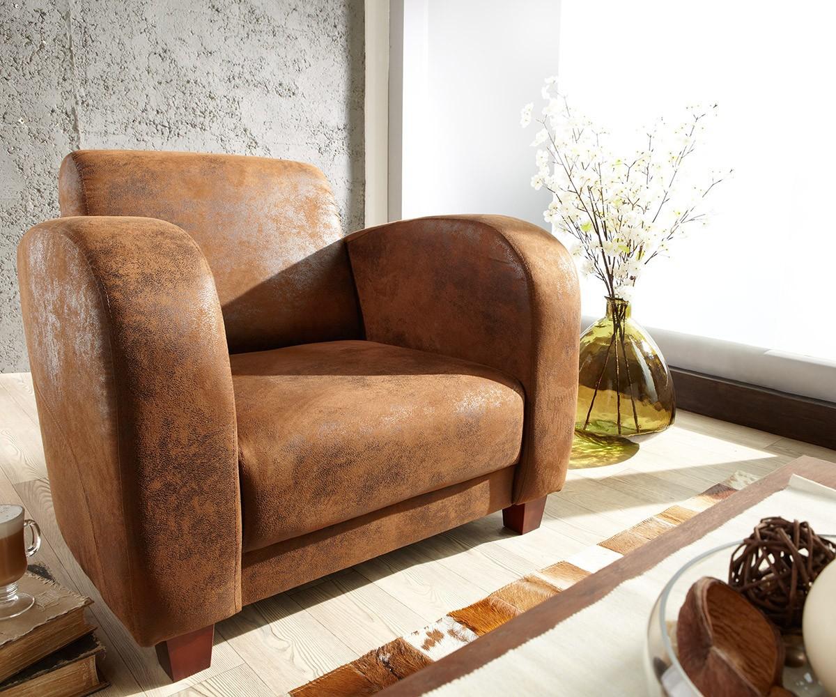 Bar lounge m bel gebraucht neuesten design - Bar wohnzimmer mobel ...