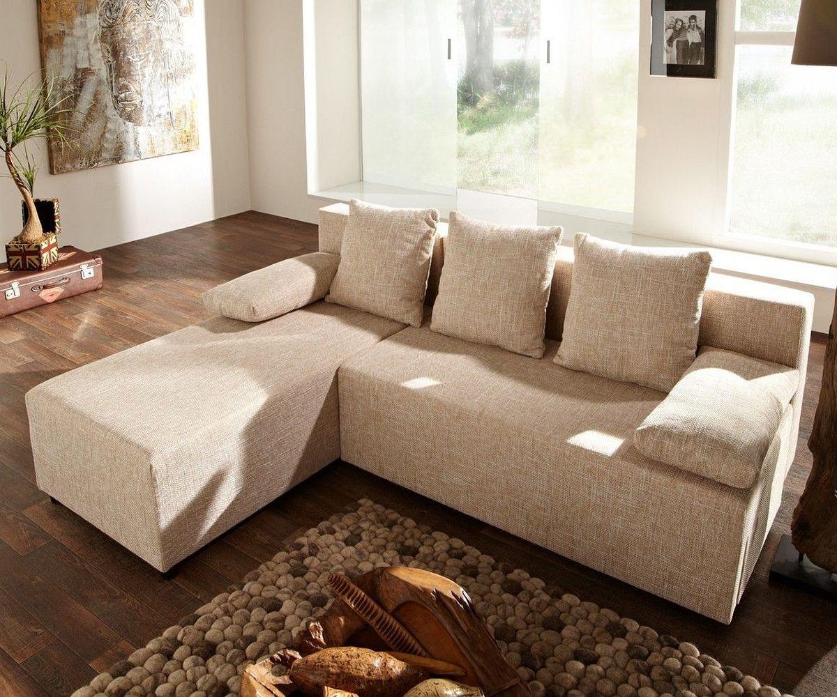 ledercouch beige. Black Bedroom Furniture Sets. Home Design Ideas
